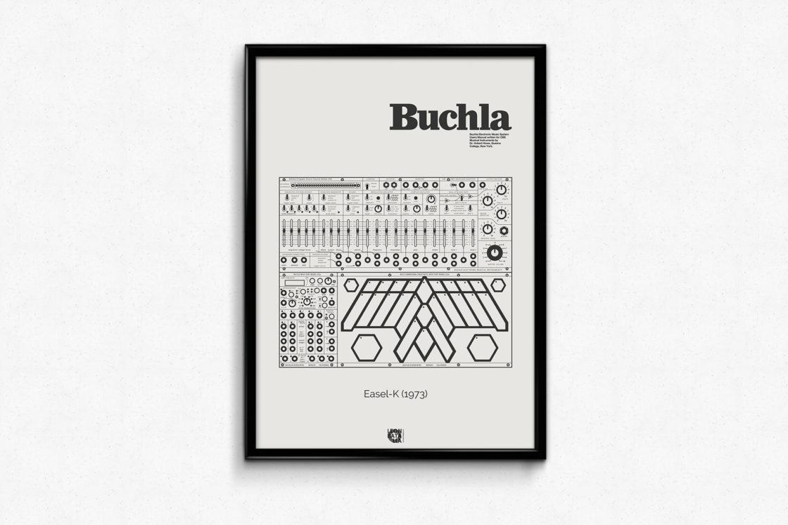 buchla-easel-k_00