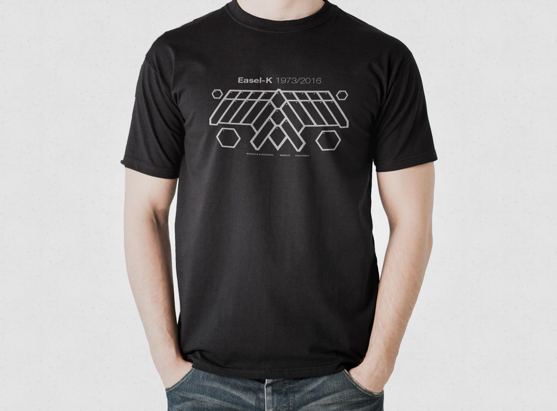 buchla_t-shirt-esasel-k_01