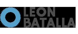 Leon Batalla